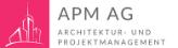 APM AG